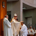 Deacon Vinnie's Ordination photo album thumbnail 9